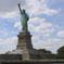 Sail NYC