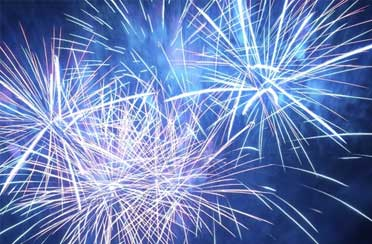 Theme-Fourth-of-July